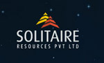 solitaire-resources_logo