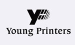 youngprinters_logo